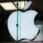 2833430255_2943e5f897_q_apple-inc1