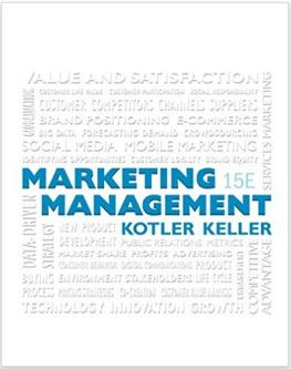 Top 52 Essential Books for Marketers
