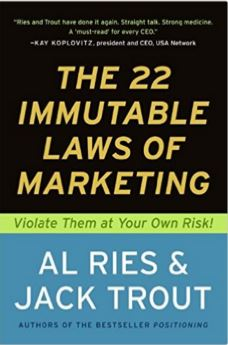 The Top 52 Essential Books for Marketers
