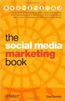 The Top 50 Essential Books for Marketers
