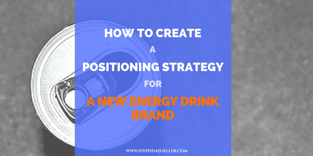 analysing the promotion mix strategies in boost energy drinks marketing essay Http://www as will the marketing strategies of  this makes it different to other energy drinks and the red bull  red bull's promotion mix:.