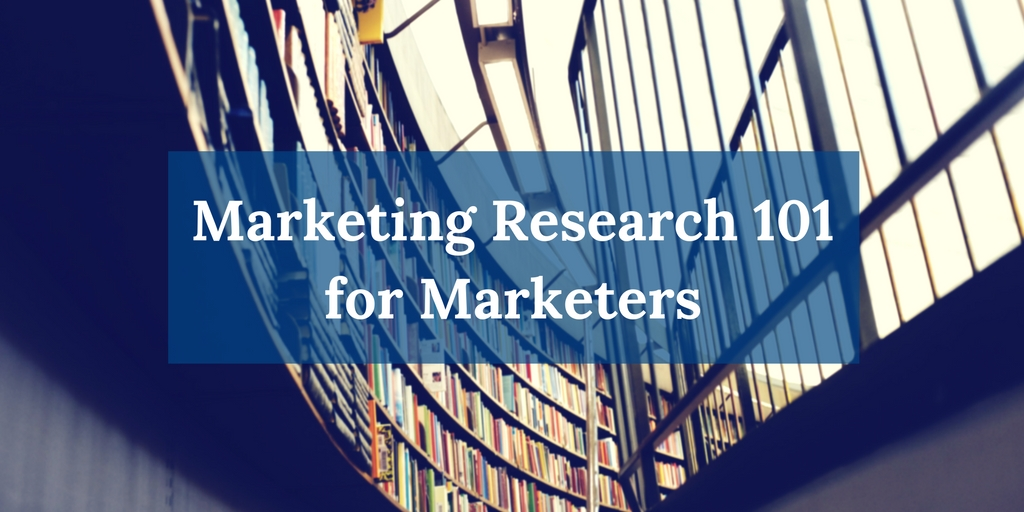 marketing reseach of watch Free market investment research tools from marketwatch including stock screeners, fund finders, etf profiles, earnings calendars, ipo filings, after hours trading and more.